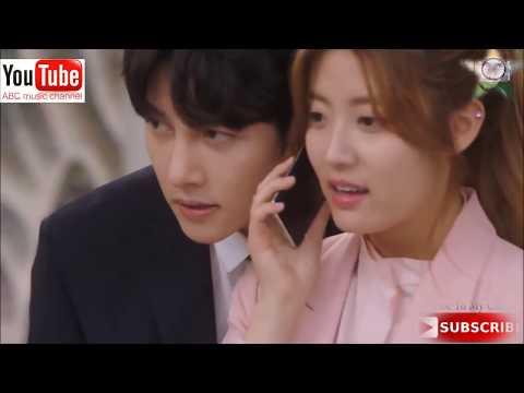Korean Mix Hindi Jeene Bhi De Duniya Humein Full HD