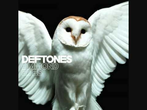 deftones - Risk