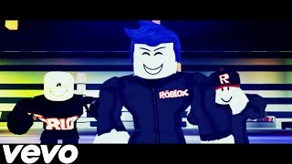 ROBLOX MUSIC VIDEOS