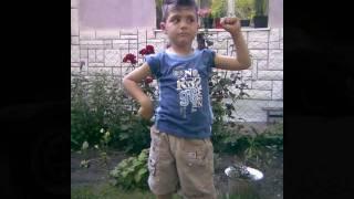 motori divlje jagode (Filip St.Pazova)