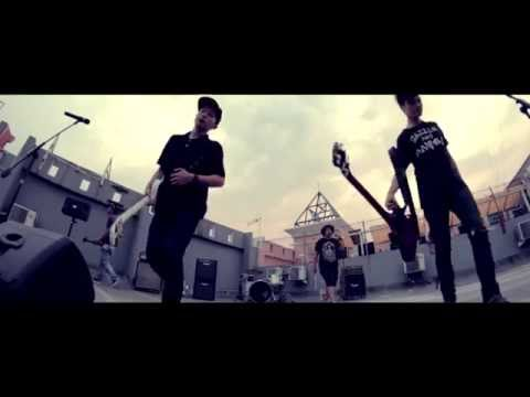DETECTED OVERALL - SEMESTA (official music video)