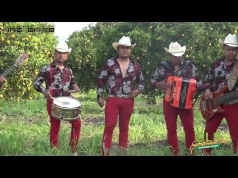 Muchacho Alegre Caciques de San Luis Potosí – Video Official
