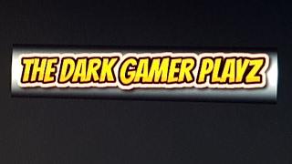 The Dark Gamer PLAYZ WW2 Zombies with EliteGamer180