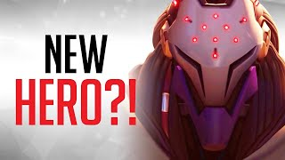 Download 10 Reveals from Overwatch's Storm Rising Event Mp3 and Videos