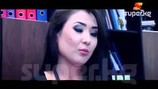 10-канал 1 сезон, 3 серия  Кыргыз Комедия