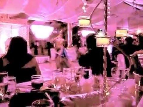 guyana wedding house .