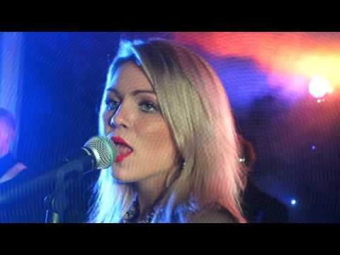 Wedding Band Bristol | Sophisticated Party Band | Live Video