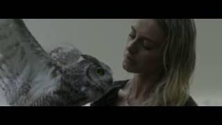 AMAARA - Black Moon [Official Video]