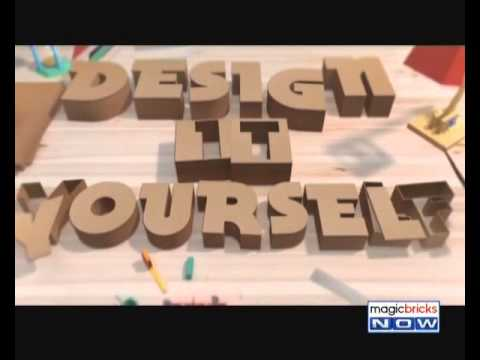 Design It Yourself – Episode 9