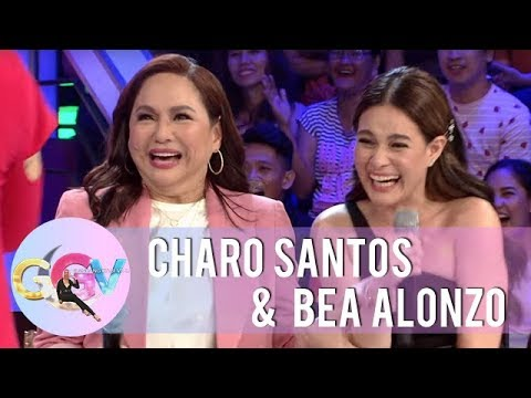 Gandang Gabi Vice March 24, 2019 Teaser