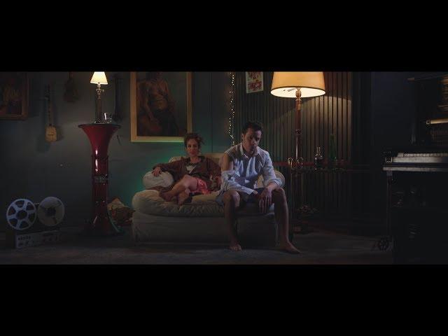 Kulamacus feat. Δημήτρης Μακαλιάς - Αδάμ και Εύα |  Adam kai Eva  (Official Video Clip)