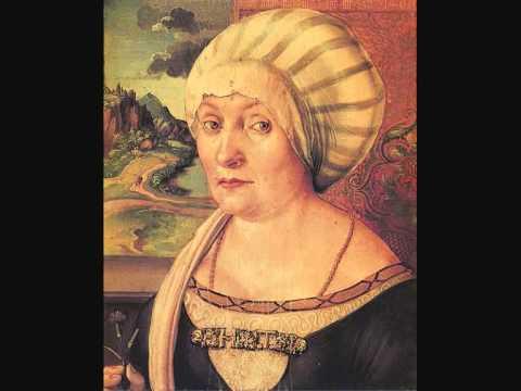 Albrecht Dürer          Renaissance