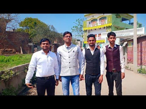 Welcome All // Happy Holi