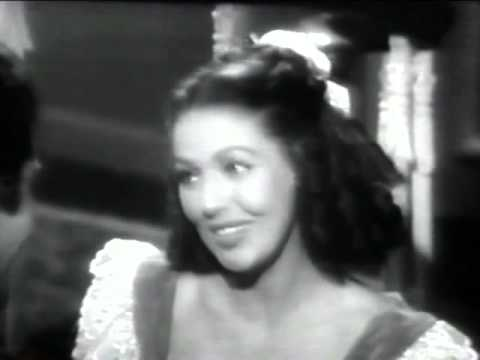 The Loretta Young Show -- 1953 - 1961