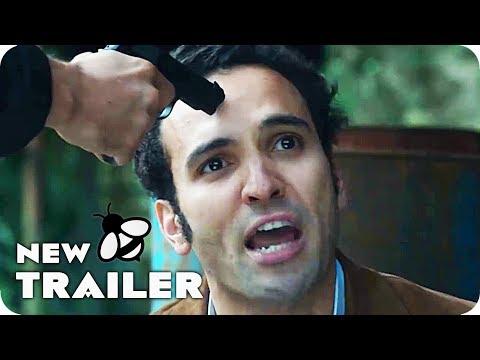 the-angel-trailer-(2018)-netflix-movie