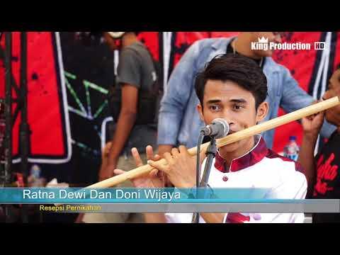 Bareng Metue - Anik Arnika Jaya Live Gebang Mekar Blok Karangbulu Cirebon