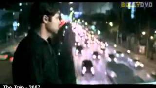 YouTube   The Train   Jitne Bhi Mausam Diye   2007 FULL SONG   BOLLYDVD NET