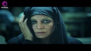 رضا - ربي يعوض   Rabi Y3awad