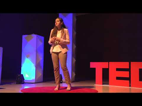 shattering-the-silence:-youth-suicide-prevention-|-sadie-penn-|-tedxyouth@lancaster