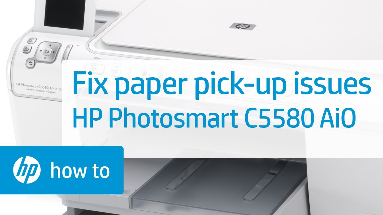 HP PHOTOSMART C5250 DRIVERS FOR PC