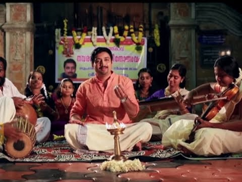 naavin thumbhil hindu devotional song 2018 o range media short films jokes albums songs music top best new web series    short films jokes albums songs music top best new web series