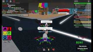 roblox gaming playing robloxian life with my bff part 3