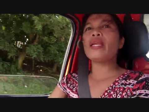 Marife Sees Dr Sy And Finally Gets The Proper Diagnosis And Medication A BlindOwl Outdoors Expat Phi