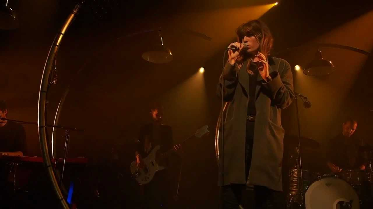 lou-doillon-real-smart-le-chabada-angers-stellederennes