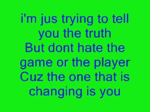 D12  How Come lyrics