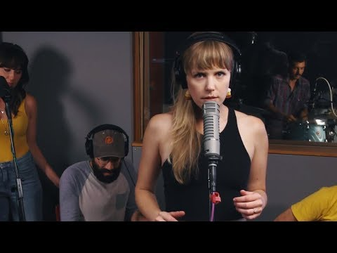 Is Everything Perfect  Pomplamoose
