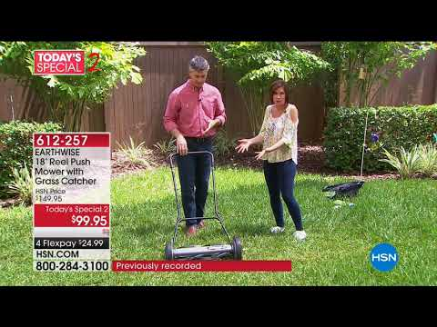 HSN | Home Solutions 04.13.2018 - 05 AM