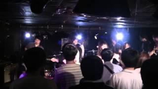 奥村愛子 - 捨てられ上手(穏やかMix)