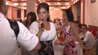 Violeta Constantin Ce-am iubit nu pot uita LIVE NUNTA Muzica populara de petrecere