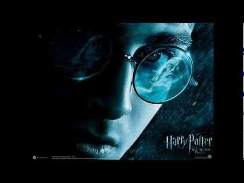 Harry Potter - Havoc at Hogwarts (Theme Rap Beat) - Raisi K. [SOLD]
