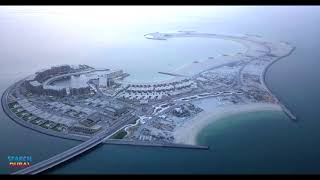 Bvlgari Residences Dubai: Freehold Apartments and Villas