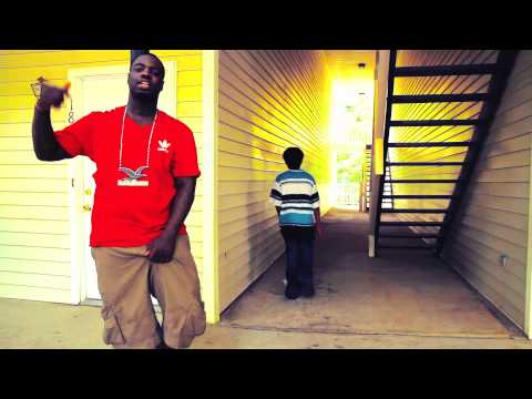 Wooh Da Kid Ft Celebrity Back Against The WallProd  Lex Lugar