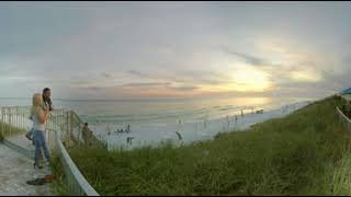 360 Beach Video: The View from Vue on 30A in Santa Rosa Beach