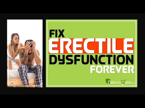 How to Kegel for Men - Professional Guide to Effective Kegel Strength ExercisesKaynak: YouTube · Süre: 5 dakika39 saniye