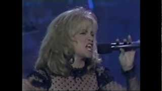 Barbara Mandrell - When A Man Loves A Woman