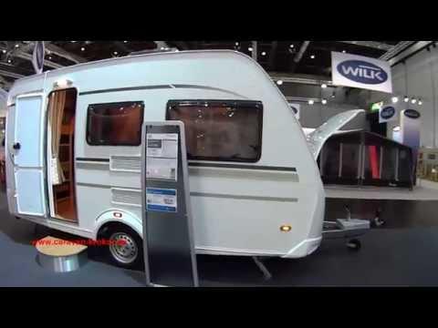 weinsberg-caraone-400-lk-modell-2014