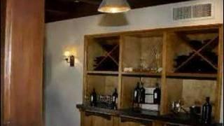 Luna Vineyards Tasting Room, Napa Valley, California