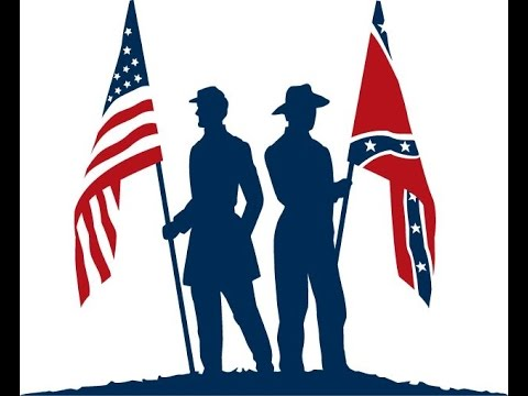the civil war brought the reconstruction era of the united states The period after the civil war in which the states formerly part of the confederacy were brought back into the united states during this time period, the south was divided into military districts for the supervision of elections to set up new state governments.