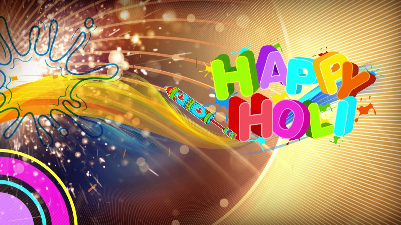 Holi hindi film songs free download: sony l series battery best buy.
