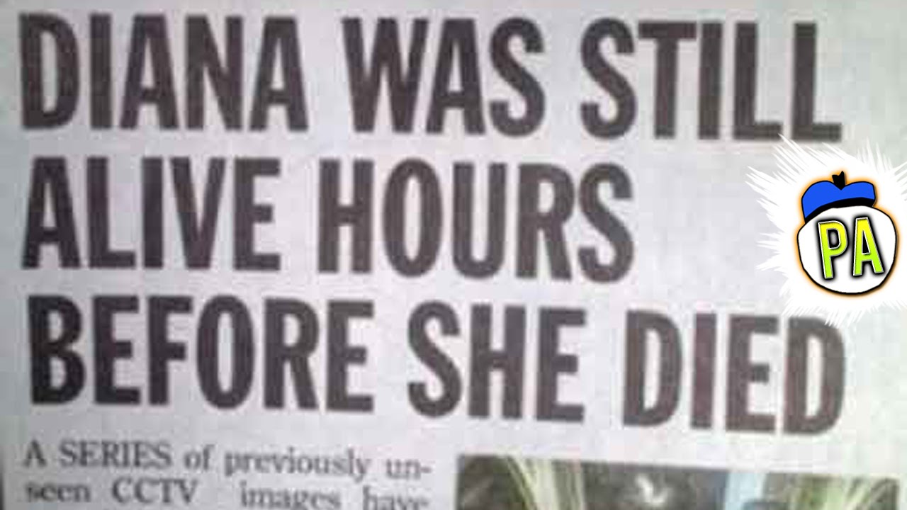 40 Ridiculous Real News Headlines
