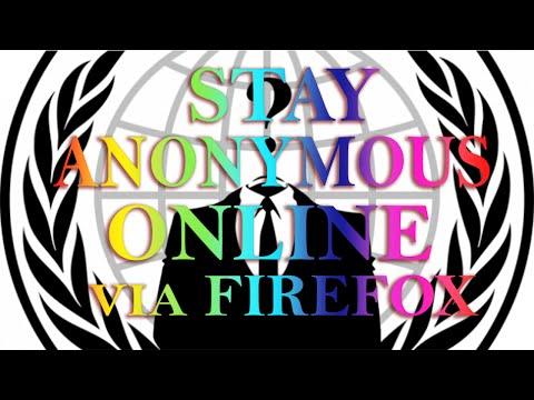 Анонимные Прокси Для Брута
