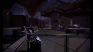 Mass Effect 2 - Overlord DLC Pt.5