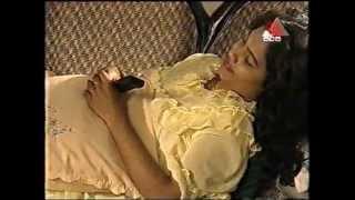 Shyamali Warusawithana - Yanawanam Ane Man Aran...flv