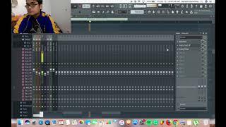 Kaizer &amp Zheke &amp Miraii - I Should Have Warned Myself (Genesis Geronimo Remix) [Behi ...
