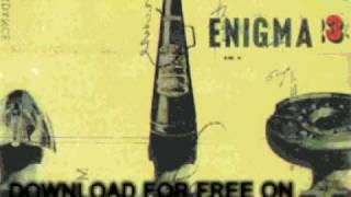 enigma - The Roundabout - Enigma 3 (Le Roi Est Mort, Viv