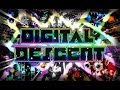 Digital Descent Extreme Demon By ViPriN Amp More ON STREAM Geometry Dash 2 1 mp3